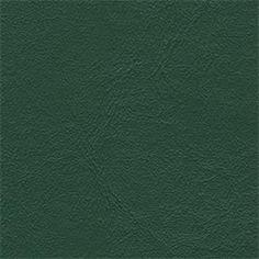 Midship 222 Hunter Green Solid Marine Vinyl Fabric