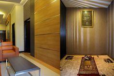 muslim prayer room designer - Google zoeken