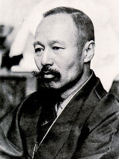 Mori Ōgai was a Japanese physician, translator, novelist and poet. Gan is considered his major work. He passed away in 1922.