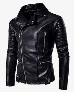 nice jackets for men. Ropa De Caballero 5a51d0d61db
