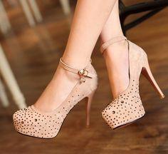 New Arrival Elegant debutante-Stiletto Heels High Heel Stiletto Heels (black,Coffee,white)