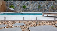 Aussietecture has a unique range of swimming pool tiles, coping stone, pool pavers & glass mosaic tiles.