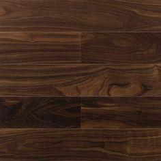 Tortona 1l Walnut,Engineered Hardwood