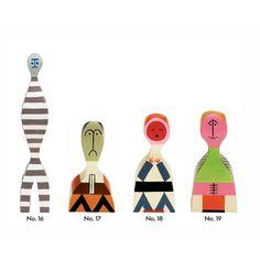 http://www.stardust.com/mm5/graphics/00000001/Alexander-Girard-Wooden-Doll-Vitra-no19-xl4.jpg