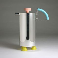 """graphandcompass: """"(via Michele de Lucchi 