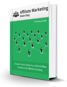 This step-by-step Affiliate Marketing Training System is going to take you by the hand and show you step by step how to do affiliate marketing and how to make money lots of cash with affiliate marketing. Comes with 4 cool bonuses as well! Marketing Training, Email Marketing, Affiliate Marketing, Internet Marketing, How To Start A Blog, How To Make Money, Train System, Creating A Blog, Get Started