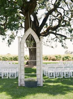 Blue texas wedding by the nichols glass weddings and wedding lodi wedding by tanja lippert photography junglespirit Image collections
