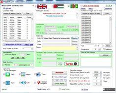 Whatsapp Turbo 5.5.0.4 Atualizado     Site: http://power-emails.com/kit-completo-whatsapp-marketing     Skype: power-tecnology     whatsapp: 11-9859-26565