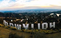 52 super cool things to do in Los Angeles
