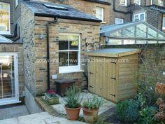 Catherine Clancy, garden designer based in Greenwich and Blackheath, London. offers, garden design, lighting design, planning applications, construction drawings, planting design, tender preparation,