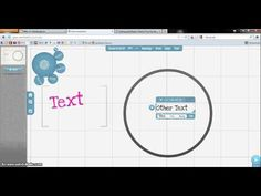 How to create a presentation with Prezi.  I've used Glogster a lot, but I'm going to add Prezi this year!