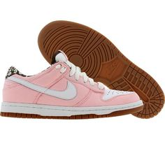 official photos 185ca d294a 23 Best Sneakers images  Tennis, Kicks, Sneakers
