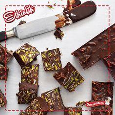Mutfak Sanatları Akademisi'nin Çikolata Butiği 26 Nisan Cumartesi günü gerçekleşecek. Butik çikolata yapımının püf noktalarını öğrenmek ve tatlı defterlerine yepyeni tarifler eklemek isteyenler bu fırsatı kaçırmamalı.  Ayrıntılı bilgi: http://bit.ly/1gDs1Dr