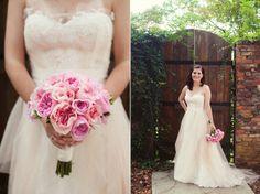 Carl House Atlanta, Georgia Wedding Photography » Ashley Biess Photography