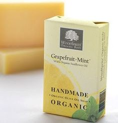 beautiful handmade soap packaging - Buscar con Google