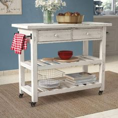 The Best Small Kitchen Design For Functionality And Beauty Modern Kitchen Cabinets, Kitchen Cart, Kitchen Worktop, Kitchen Island Cart With Seating, Kitchen Ideas, Wooden Kitchen, Kitchen Furniture, Rustic Furniture, Furniture Stores