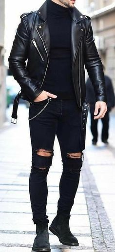 fashion  mensfashion  menswear  mensoutfits  streetstyle  streetwear  jeans   denim f580535f6061