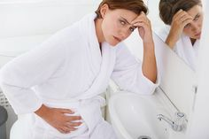 4 Unexpected Benefits Of Morning Sickness For Pregnant Women Morning Sickness During Pregnancy, Baby Car Mirror, Verbal Abuse, Pregnancy Signs, Change My Life, Getting Pregnant, Breastfeeding, Instagram, Herbal Medicine