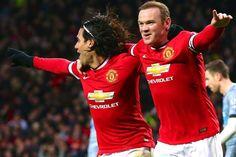Prediksi Cambridge United vs Manchester United 24 Januari 2015 : Tunggu apalagi buruan langsung daftar dan deposit lalu mainkan prediksi Cambridge United