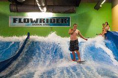 flowrider-