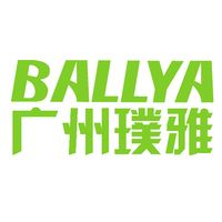 Ballya bio was founded in 2007 based on a small private laboratory, and focuses on the biological and medical field with full advanced technologies to research & develop, manufacture and market new & improved products. Medical Field, Food Safety, New Market, Dairy, Milk, Technology, Marketing, Products, Tecnologia