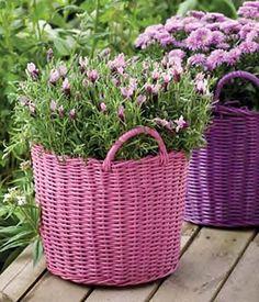 Colorful baskets *•. ❁.•*❥●♆● ❁ ڿڰۣ❁ ஜℓvஜ♡❃∘✤ ॐ♥..⭐..▾๑ ♡༺✿ ♡·✳︎· ❀‿ ❀♥❃.~*~. SAT 05th MAR 2016!!!.~*~.❃∘❃ ✤ॐ ❦♥..⭐.♢∘❃♦♡❊** Have a Nice Day! **❊ღ༺✿♡^^❥•*`*•❥ ♥♫ La-la-la Bonne vie♪ ♥❁●♆●○○○
