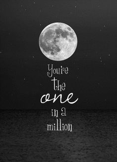 love my dad to the moon and back Happy Quotes, True Quotes, Words Quotes, Sayings, Qoutes, Full Moon Quotes, Quotes To Live By, Moon Lovers Quotes, Romantic Quotes