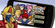 ninja-saga Use our Cheats, Tips, Walkthroughs, FAQs, and Guides to get the edge you need to win big, or unlock achievements and trophies  visit link : http://usegenerator.net/hack/ninja-saga