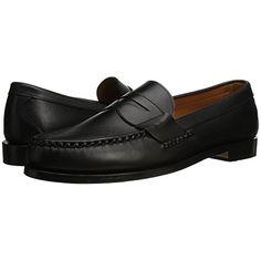 (アレン エドモンズ) Allen-Edmonds メンズ シューズ・靴 ローファー Cavanaugh 並行輸入品  新品【取り寄せ商品のため、お届けまでに2週間前後かかります。】 表示サイズ表はすべて【参考サイズ】です。ご不明点はお問合せ下さい。 カラー:Black Vegano