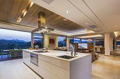 Albizia House-Metropole Architects-23-1 Kindesign