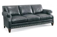 Sofa Main Image