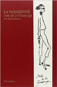 Lire La parisienne Enligne- On http://www.galuhbooks.com/Lire-la-parisienne-enligne.html [FREE]. Quel sont les secrets du chic de la parisienne ? Ines de la Fressange livre toutes ses astuces de style, beauté, déco, ses adresses préférées et les bonnes attitudes à adopter dans ce carnet très gai écrit avec la complicité de Sophie Gachet, journaliste à ELLE. Les photos et les dessins sont réa... http://www.galuhbooks.com/Lire-la-parisienne-enligne.html