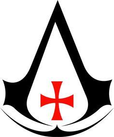 Templar Brotherhood Bio's by warhammerdude.deviantart.com