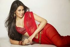 How is my side curves bulge - Kadambari -