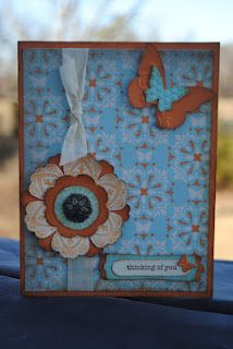 Cute card and a good blog with lots of ideas.