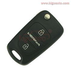 44 Hyundai Remote Key Hyundai Smart Key Hyundai Key Shell Hyundai Flip Key Hyundai Key Blade Ideas Smart Key Hyundai Key