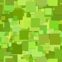 More than 1000 FREE vector graphics: Green squares background #design #green #GreenGraphics #backgrounds #GraphicDesign #VectorDesign #FreeGraphic #graphic #vector #FreePik #freebies #BackgroundDesign #graphicdesign #BackgroundGraphic #FreeDesign #backdrop #VectorGraphics #graphics #GreenBackground #design