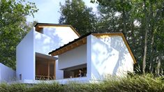 「Works of Di-aRC」の写真 - Google フォト Cg, It Works, Google, Outdoor Decor, Home Decor, Decoration Home, Room Decor, Home Interior Design, Nailed It