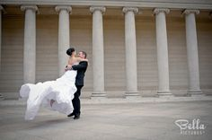 Such a stunning shot Wedding Portraits, Wedding Photos, Photography Ideas, Wedding Photography, Groom, Thoughts, Bride, Future, Wedding Dresses