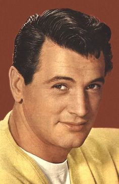 1970 popular men hairstyles | 1970s Hairstyles For Men