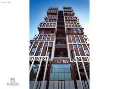 Emlak Ofisinden 1+1, 65 m2 Kiralık Residence 2.200 TL'ye sahibinden.com'da - 212877096