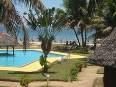 Hôtel Manda Beach Foulpointe Madagascar Tarifs Visite Hotelsmadagascaronlinebest