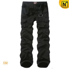 Plus Size Mens Cargo Pants 6XL CW100011   If you need a rugged yet comfortable plus size mens cargo pants trousers you can take a look at www.cwmalls.com and we offer 100% cotton 6 XL cargo pants for tall & big man, durable cotton twill material for ultimate performance!
