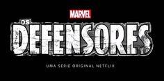 Veja trailers de 'Defensores' 'Luke Cage' e 'Punho de Ferro'