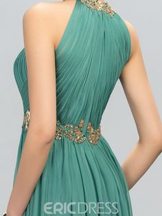 VikDressy Womens ALine Beading Pleats Prom Dress Bridesmaid Dress Tulle Evening Gown -- You can locate even more details by checking out the image web link. (This is an affiliate link). Cheap Mermaid Prom Dresses, A Line Prom Dresses, Prom Dresses Online, Sexy Dresses, Dress Online, Evening Dress Long, Evening Party Gowns, Evening Dresses, Tulle Bridesmaid Dress