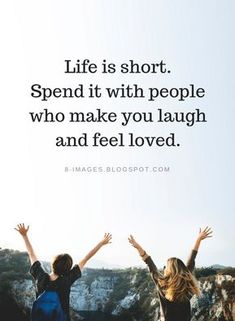 Life Quotes Family, Life Is Too Short Quotes, Hard Quotes, Life Quotes Love, New Quotes, Funny Quotes, Inspirational Quotes, Life Is Simple Quotes, Happy Life Quotes To Live By