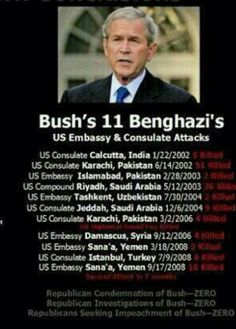 Any chance that the GOP will STFU about Benghazi? Troll, The Lone Ranger, Thats The Way, Republican Party, Riyadh, Jeddah, Greed, Good To Know, Knowledge