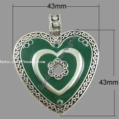 enamel alloy pendant heart pendant http://www.gets.cn/product/Metal-Alloy-Pendant--Heart--43x1mm_p324859.html