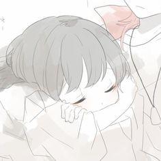Read from the story Ava đôi ♡♡ by (w o n t a n u k i) with 638 reads. Fan Art Anime, Anime W, Anime Kawaii, Anime Chibi, Anime Art Girl, Anime Couples Drawings, Anime Couples Manga, Couple Drawings, Pretty Art