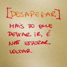 """@instabynina's photo: """"Roubei do @coisasquenaosaominhas. Esse insta é show! #desapega"""""""